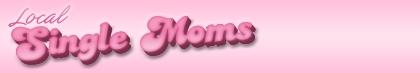 localsinglemoms.com